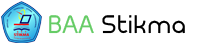 BAA | STT STIKMA Internasional